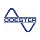 521bb-coester.jpg