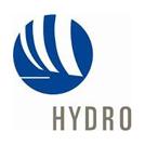 f3ff7-hydro.jpg