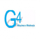 0f879-G4.png