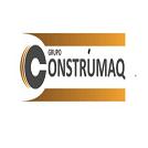 499ce-construmaq.png