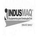 52cd9-Indusmaq.png
