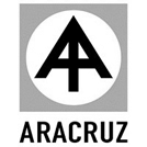 ccb56-aracruz.jpg