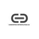 d4fbd-carbonifera.jpg